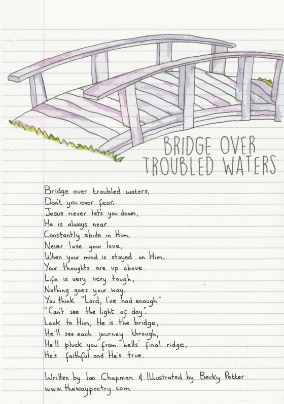 bridge-over-troubled-waters